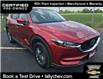 2020 Mazda CX-5 GS (Stk: R00596A) in Tilbury - Image 9 of 22