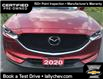2020 Mazda CX-5 GS (Stk: R00596A) in Tilbury - Image 10 of 22