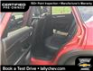 2020 Mazda CX-5 GS (Stk: R00596A) in Tilbury - Image 13 of 22