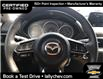 2020 Mazda CX-5 GS (Stk: R00596A) in Tilbury - Image 17 of 22
