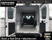 2020 RAM ProMaster 1500 Base (Stk: R02675) in Tilbury - Image 5 of 18