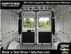 2020 RAM ProMaster 1500 Base (Stk: R02675) in Tilbury - Image 18 of 18