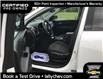 2019 Chevrolet Equinox LT (Stk: R02666) in Tilbury - Image 11 of 21
