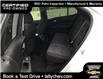 2019 Chevrolet Equinox LT (Stk: R02666) in Tilbury - Image 12 of 21