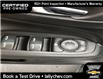 2019 Chevrolet Equinox LT (Stk: R02666) in Tilbury - Image 13 of 21