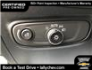 2019 Chevrolet Equinox LT (Stk: R02666) in Tilbury - Image 14 of 21