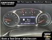 2019 Chevrolet Equinox LT (Stk: R02666) in Tilbury - Image 16 of 21