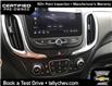 2019 Chevrolet Equinox LT (Stk: R02666) in Tilbury - Image 17 of 21