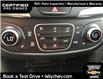 2019 Chevrolet Equinox LT (Stk: R02666) in Tilbury - Image 18 of 21