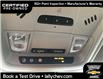 2019 Chevrolet Equinox LT (Stk: R02666) in Tilbury - Image 20 of 21