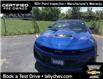 2020 Chevrolet Camaro 1SS (Stk: R00565A) in Tilbury - Image 1 of 21