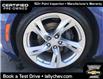 2020 Chevrolet Camaro 1SS (Stk: R00565A) in Tilbury - Image 11 of 21