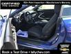 2020 Chevrolet Camaro 1SS (Stk: R00565A) in Tilbury - Image 12 of 21
