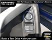 2020 Chevrolet Camaro 1SS (Stk: R00565A) in Tilbury - Image 13 of 21
