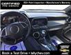 2020 Chevrolet Camaro 1SS (Stk: R00565A) in Tilbury - Image 14 of 21