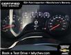 2020 Chevrolet Camaro 1SS (Stk: R00565A) in Tilbury - Image 16 of 21
