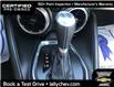 2020 Chevrolet Camaro 1SS (Stk: R00565A) in Tilbury - Image 17 of 21