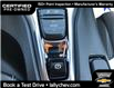 2020 Chevrolet Camaro 1SS (Stk: R00565A) in Tilbury - Image 18 of 21