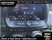 2020 Chevrolet Camaro 1SS (Stk: R00565A) in Tilbury - Image 19 of 21