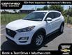 2020 Hyundai Tucson Preferred (Stk: R02672) in Tilbury - Image 2 of 23