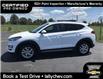 2020 Hyundai Tucson Preferred (Stk: R02672) in Tilbury - Image 3 of 23