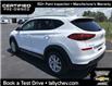 2020 Hyundai Tucson Preferred (Stk: R02672) in Tilbury - Image 4 of 23