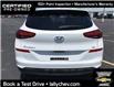 2020 Hyundai Tucson Preferred (Stk: R02672) in Tilbury - Image 5 of 23