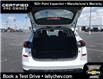2020 Hyundai Tucson Preferred (Stk: R02672) in Tilbury - Image 6 of 23
