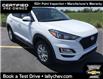 2020 Hyundai Tucson Preferred (Stk: R02672) in Tilbury - Image 9 of 23