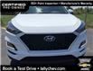 2020 Hyundai Tucson Preferred (Stk: R02672) in Tilbury - Image 10 of 23