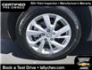 2020 Hyundai Tucson Preferred (Stk: R02672) in Tilbury - Image 11 of 23