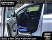 2020 Hyundai Tucson Preferred (Stk: R02672) in Tilbury - Image 12 of 23