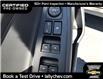 2020 Hyundai Tucson Preferred (Stk: R02672) in Tilbury - Image 13 of 23
