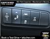 2020 Hyundai Tucson Preferred (Stk: R02672) in Tilbury - Image 14 of 23