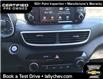 2020 Hyundai Tucson Preferred (Stk: R02672) in Tilbury - Image 17 of 23
