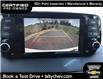 2020 Hyundai Tucson Preferred (Stk: R02672) in Tilbury - Image 19 of 23