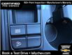 2020 Hyundai Tucson Preferred (Stk: R02672) in Tilbury - Image 22 of 23