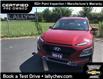 2019 Hyundai Kona 2.0L Preferred (Stk: R02668) in Tilbury - Image 1 of 23