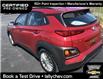 2019 Hyundai Kona 2.0L Preferred (Stk: R02668) in Tilbury - Image 4 of 23