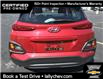 2019 Hyundai Kona 2.0L Preferred (Stk: R02668) in Tilbury - Image 5 of 23