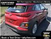 2019 Hyundai Kona 2.0L Preferred (Stk: R02668) in Tilbury - Image 7 of 23
