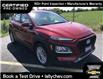 2019 Hyundai Kona 2.0L Preferred (Stk: R02668) in Tilbury - Image 9 of 23