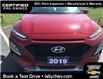 2019 Hyundai Kona 2.0L Preferred (Stk: R02668) in Tilbury - Image 10 of 23