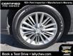 2019 Hyundai Kona 2.0L Preferred (Stk: R02668) in Tilbury - Image 11 of 23