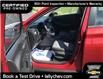 2019 Hyundai Kona 2.0L Preferred (Stk: R02668) in Tilbury - Image 12 of 23