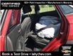 2019 Hyundai Kona 2.0L Preferred (Stk: R02668) in Tilbury - Image 13 of 23