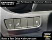 2019 Hyundai Kona 2.0L Preferred (Stk: R02668) in Tilbury - Image 15 of 23