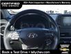 2019 Hyundai Kona 2.0L Preferred (Stk: R02668) in Tilbury - Image 16 of 23