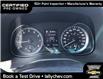 2019 Hyundai Kona 2.0L Preferred (Stk: R02668) in Tilbury - Image 17 of 23