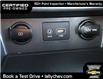 2019 Hyundai Kona 2.0L Preferred (Stk: R02668) in Tilbury - Image 19 of 23